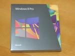 Windows8 Pro