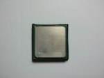 Pentium4 2.4GHz(Nothwood)