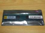 DDR2 PC2-4200(533) 1GB