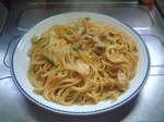 CurrySpaghetti.jpeg