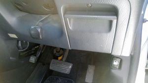 DriveRecorder20190407_05.jpg