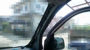 DriveRecorder20190407_13.jpg