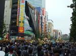 神田祭 No.1