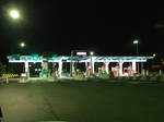 溝辺鹿児島空港IC