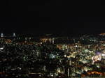 長崎1000万ドルの夜景 No.1