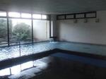 青島温泉 No.1