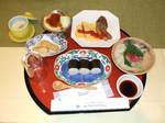 夕食 No.2